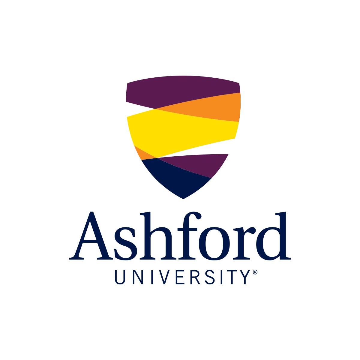 Ashford University Online Colleges Amp University